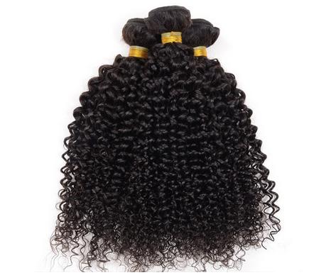 Kinky Curly Hair 3 Bundles Yes Weave Hair Distributors