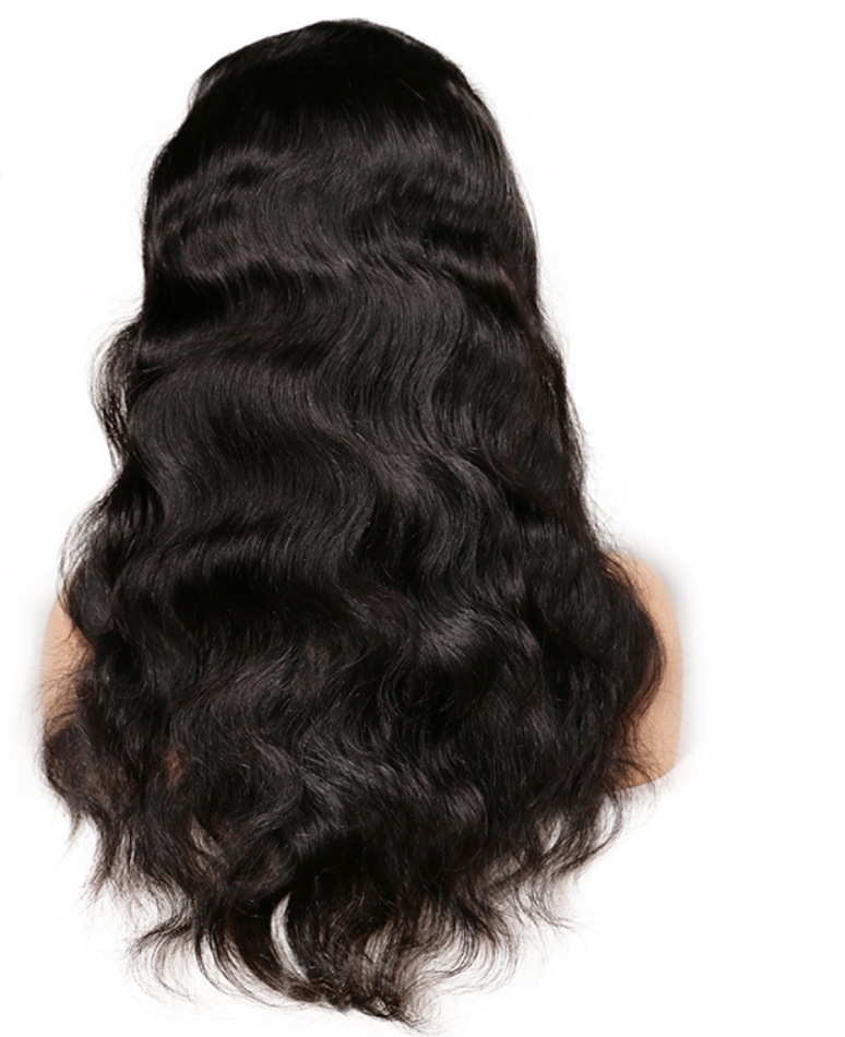 Wholesale Hair Products Yes Weave Hair Distributors